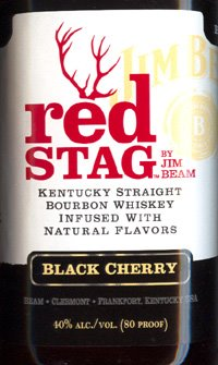RedStagJimBeam-751236