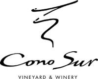 Conosur_logo_4