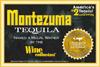 Montezumalabel
