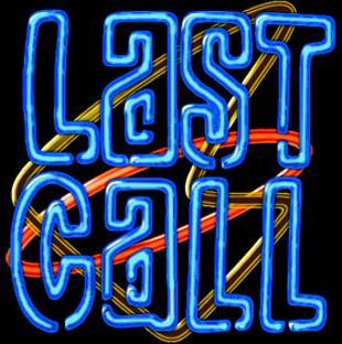 Lastcall_2