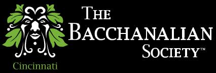 Bachsoc