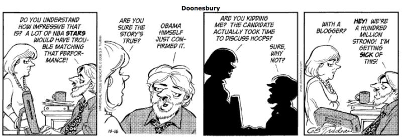 Doonesbury_2