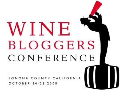 Winebloggersweb_2