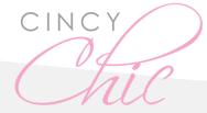 Cincychiclogo
