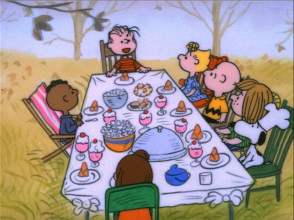 Thanksgiving_charliebrown